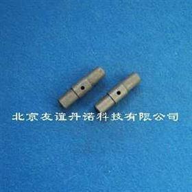 YY0岛津6800/6300纵向加热标准石墨管