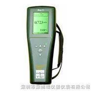 电导率仪,温度仪