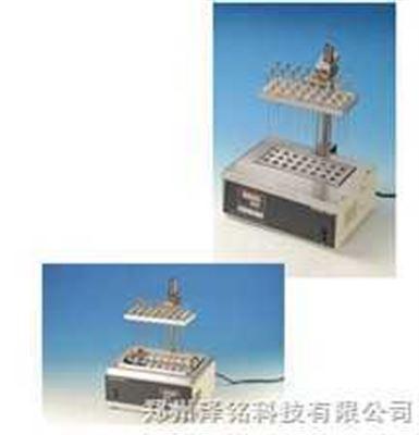 河南郑州DN系列氮吹仪*价格
