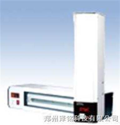 河南郑州AT-930色谱柱恒温箱* 价格