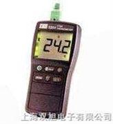TES-1311温度表