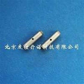 YY2岛津6800纵向加热平台镀层石墨管