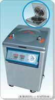 YM50FN/YM75FN 內循環型不銹鋼多功能立式電熱壓力蒸汽滅菌器