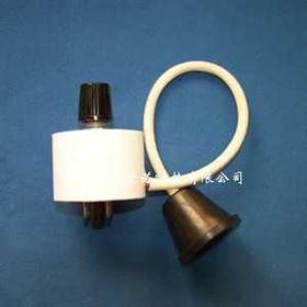 YYD-DLFP原子吸收空心阴极灯高性能灯电流分配器