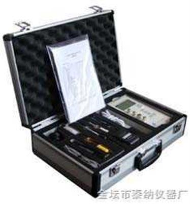 TN环境空气质量监测站/环境空气质量监测仪