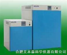 电热培养箱