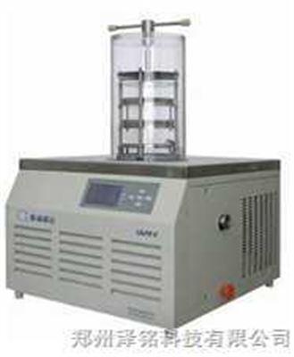 LGJ-10C型冷冻干燥机