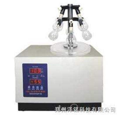 LGJ-10B型冷冻干燥机