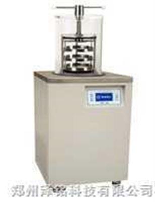 LGJ-18B型冷冻干燥机(加热型)