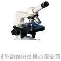 XSP-3C/3CD單目生物顯微鏡