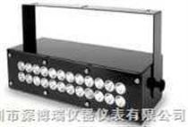 DT-329多燈式頻閃儀DT-329