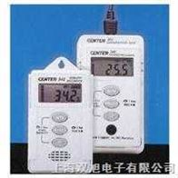CENTER342CENTER-342温湿度记录仪