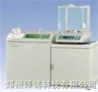 JFSK-100A型粮食水份测定仪