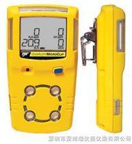 MC-4MC多功能氣體檢測儀