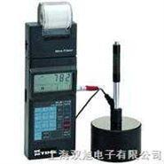 里氏硬度计|HLN-11A|
