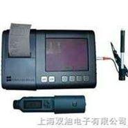 里氏硬度测量系统TH180