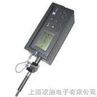TR-300粗糙度形状测量仪TR300