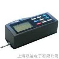 TR-220手持式粗糙度仪TR220