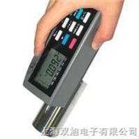 TR-210手持式粗糙度仪TR210
