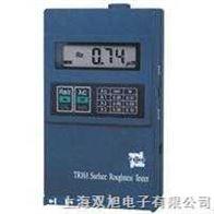 TR-101袖珍式表面粗糙度仪