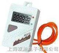 AZ-88372压力记录仪AZ88372