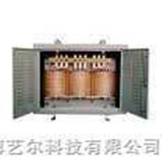 SG变压器
