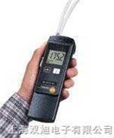 压力仪testo-511