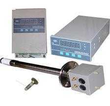 氧气含量分析仪