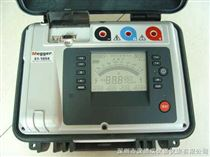 S1-1054/2美國Megger (AVO) 絕緣電阻測試儀S1-1054/2
