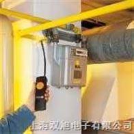 316-1可燃气体检漏仪316-1