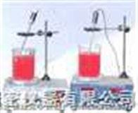 85-2(A)測速恒溫磁力攪拌器