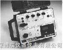 BT51美國Megger (AVO)大電流微歐表(低阻歐姆表)BT51