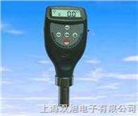 HT-6510C邵氏硬度计|HT-6510C|
