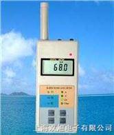 SL-5818多功能声级计(多功能噪音计)|SL-5818|