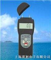 多功能水份仪MC-7825P