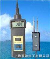 MC-7806木材水分仪(针式)|MC-7806|