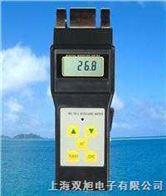 MC-7812感应式水分仪|MC-7812|