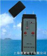 MC-2G木材水分仪|MC-2G|