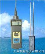 粮食水分仪MC-7821