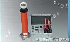 40KV/2mA直流高压发生器-直流高压发生器价格