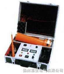 120KV/2mA直流高压发生器-直流高压发生器价格