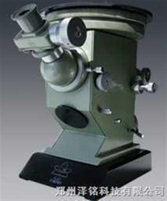 6JA干涉显微镜
