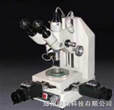 107JA测量显微镜