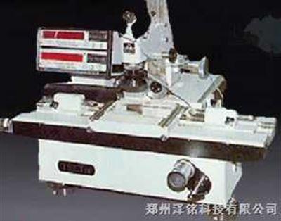 19JPC万能工具显微镜