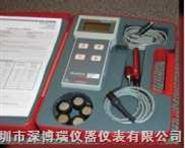 英国戴维斯FD3F+铁素体测定仪