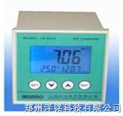 3000系列工业pH/ORP/DO/EC控制仪