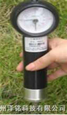 TRY系列土壤硬度计