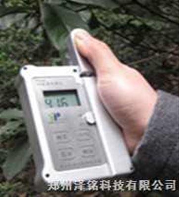 YLS系列叶绿素测定仪