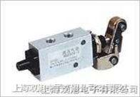 XQ-250621拔气阀|XQ250621|