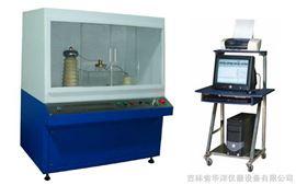 耐電壓設備耐電壓擊穿強度試驗儀